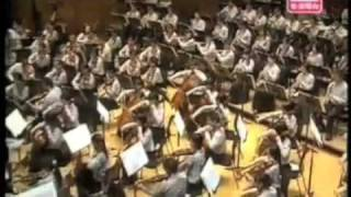 "Asian Youth Orchestra 2004 ""Till Eulenspiegel"