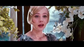 HONEYMOON-  ROMANCE SCENES  - Great Gatsby || A Piece Of My Heart || Maleficent  || Family Guy