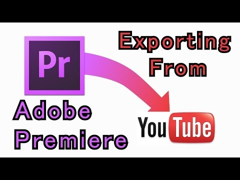 tutorial:-how-to-export-a-video-out-of-adobe-premiere-(best-quality-smaller-file-size)
