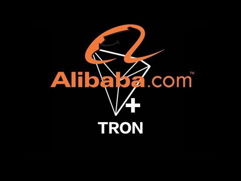 TRX Tron is STILL the most UNDERVALUED crypto currency and the BEST investment of a generation!