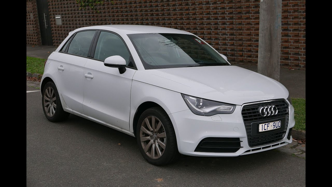 2016 audi a6 for sale in gauteng 10