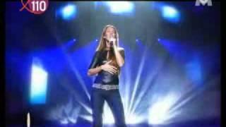 Смотреть клип Celine Dion - Tous Les Secrets