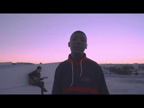 Ricky Tyler - Deja Vu (Acoustic Version Official Video)