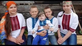 Очень красивые рубашки от FAMILY LOOK КРАСНОЯРСК!!!!