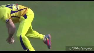 CHENNAI SUPER KINGS SONG ALL LANGUAGES IN ONE SONG