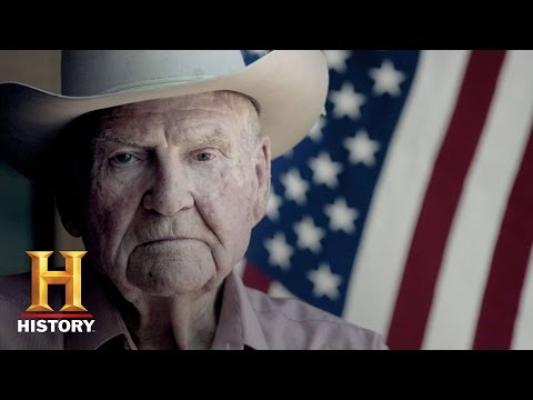 Pearl Harbor: The Last Word - The Attack on Pearl Harbor: The First Wave | History