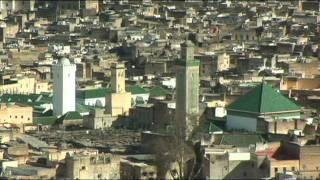 Марокко. Золотой глобус - 62