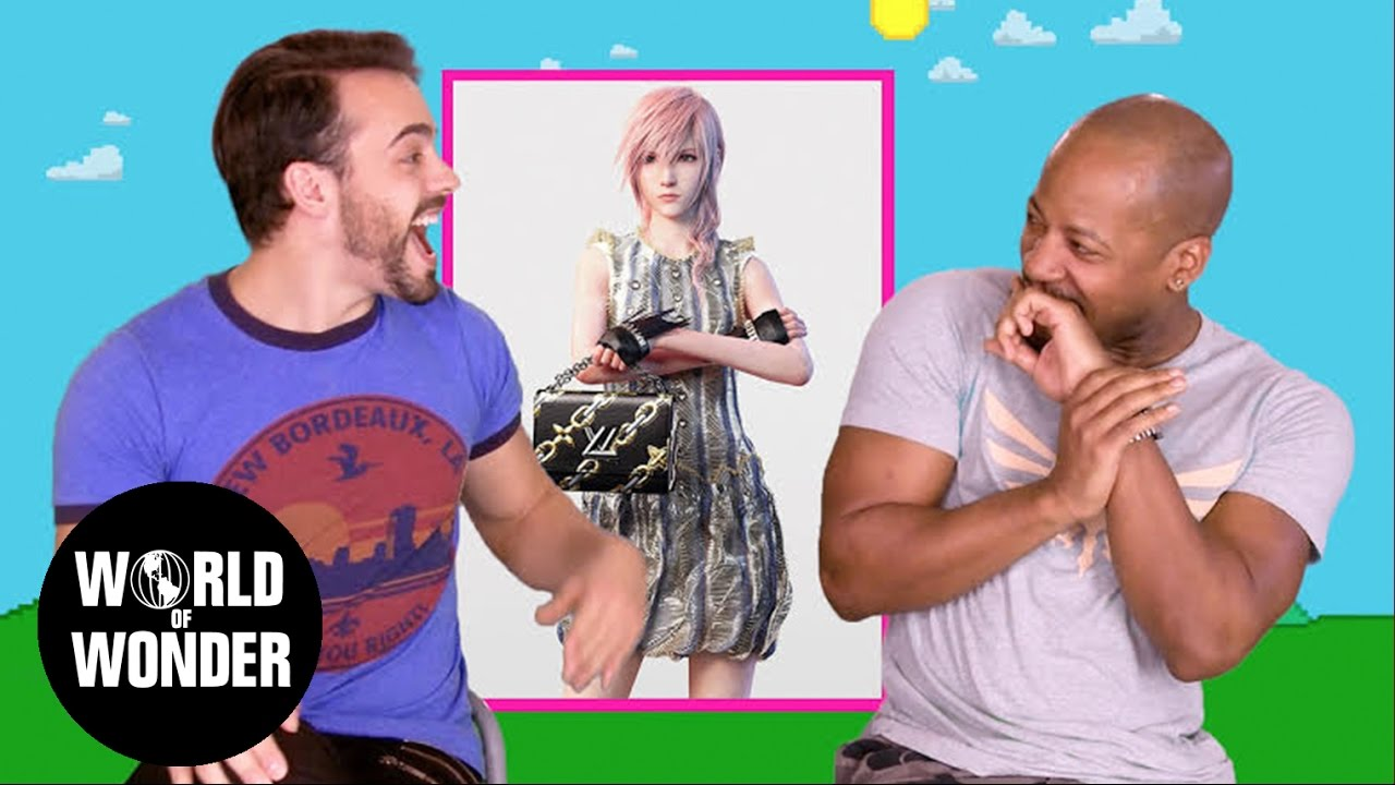 gaymer-guys-video-game-fashion-review