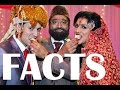 Muslim Wedding SECRET FACTS To Know