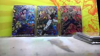 【赤字覚悟!JM1弾UR3種あり】ドラゴンボールヒーローズ UR確定オリパ販売