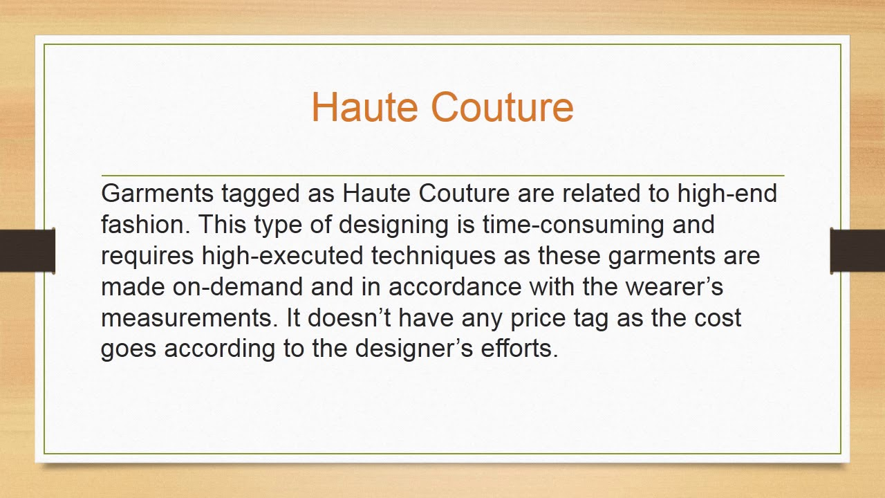Top Private Fashion Designing Colleges In India Avantika University Youtube