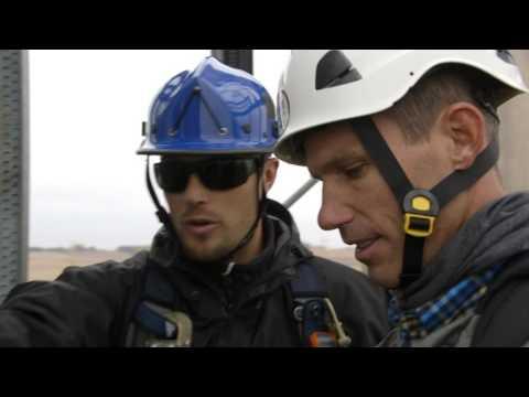NATE Broadcast Repack Video