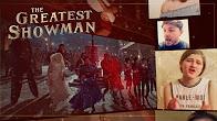 The Greatest Showman | Sing-Along Screenings This Weekend | 20th Century FOX - Продолжительность: 56 секунд