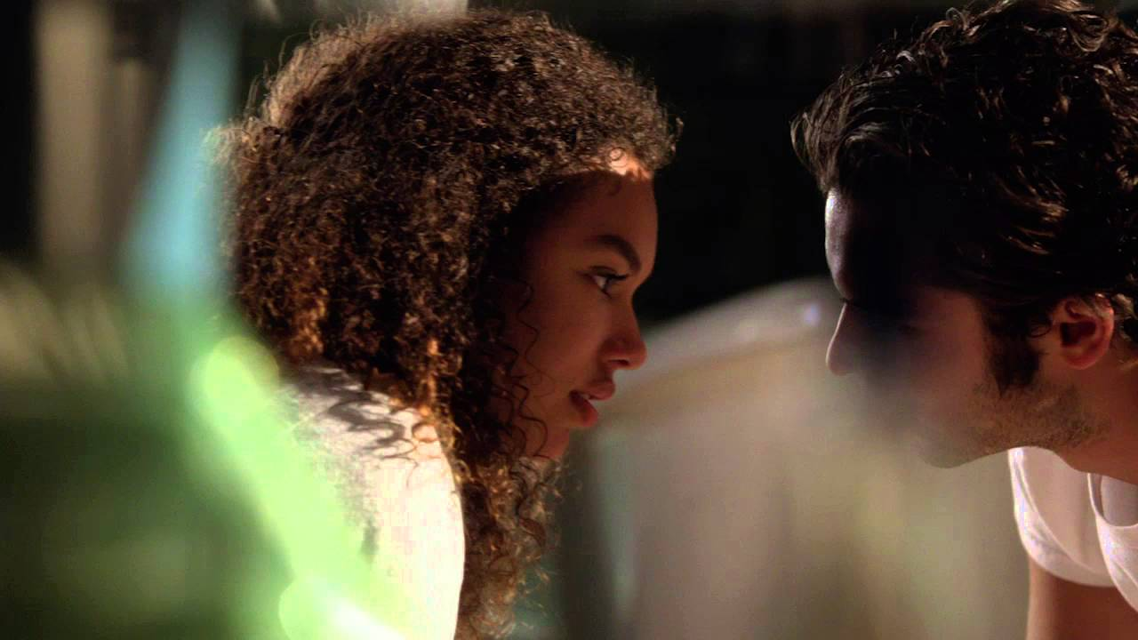 Download Recovery Road 1x07 Clip: Kiss  | Freeform