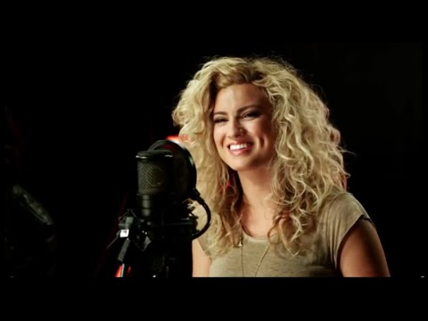 Thumbnail: Tori Kelly - Thinking Out Loud (Cover)