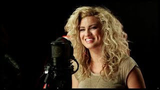 tori kelly thinking out loud cover
