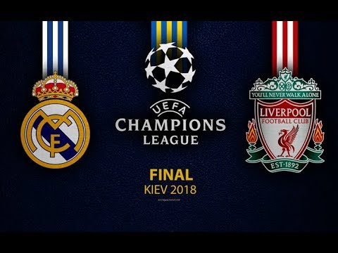 Real Madrid vs. Liverpool Tactical Preview