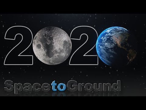 Space to Ground: Seeing 2020: 12/27/2019