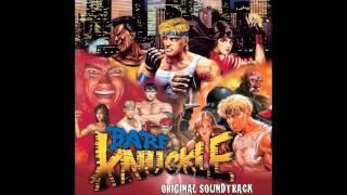 vuclip Bare Knuckle Original Soundtrack - My Little Baby~Good Ending(Game Gear)
