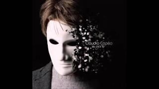 Claudio Capéo / Mr Jack EP (Full EP)
