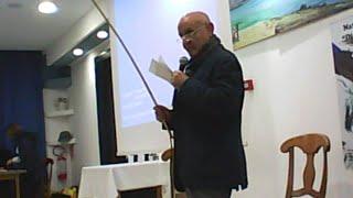 SLG Pirandello