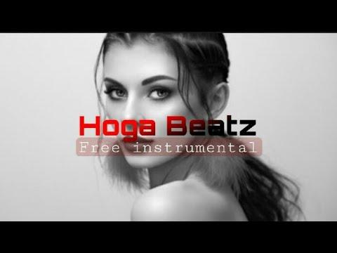 "Download [Free] | ""Sorry"" | Tems ft Wizkid & Burna Boy | Free Type Beat | Afrobeat instrumental 2021 Free use"