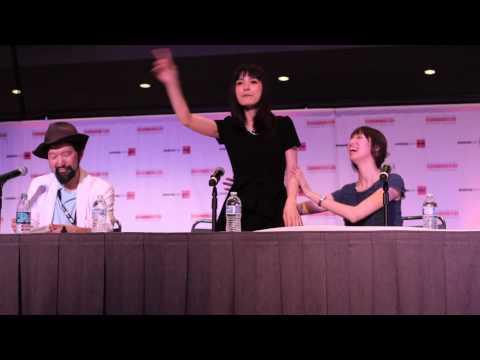 Satsuki Kiryuin Calls You A Pig!