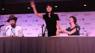 """Satsuki Kiryuin Calls You A """"Pig!"""""""