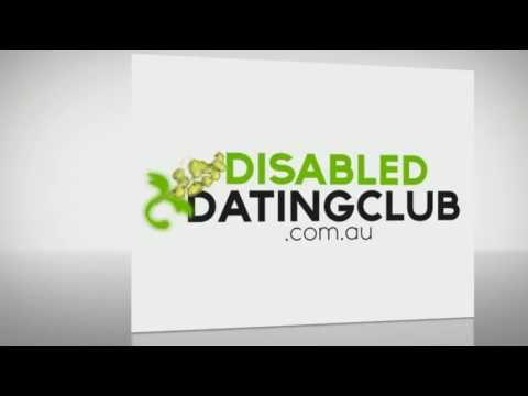 Disabled Romance Announces Unique Dating Site Catering To Disabled Singles from YouTube · Duration:  2 minutes 49 seconds