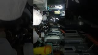 Majelis Ath Thooriq Kalipasir