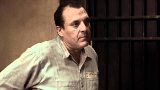 Cellmates - Trailer