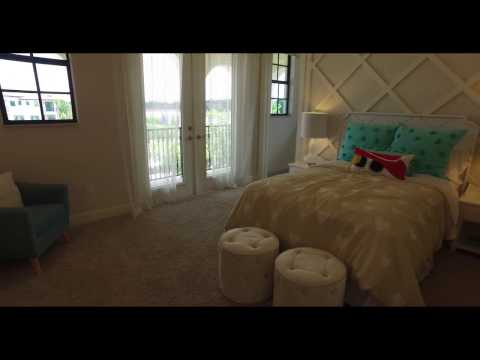 The Estate of Raintree -  New Construction Homes in Pembroke Pines, FL
