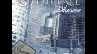 Silent Fall - One Cold Winter Night