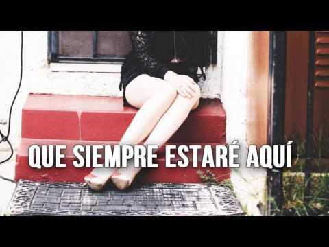 Carly Rae Jepsen   Roses (subtitulado en español)