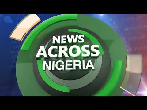 News Across Nigeria: Bayelsa Education Gets One Billion Boost
