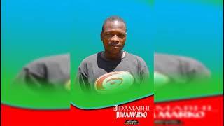 Jidamabhi-Juma Marko-Mbasha Studio