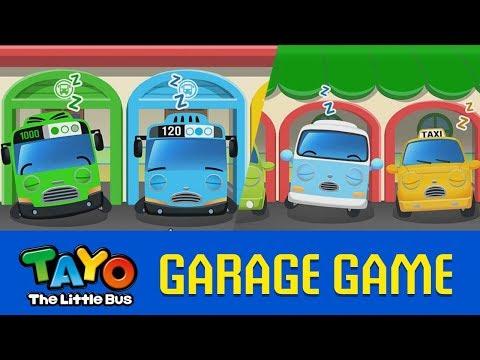 Видео Онлайн игра автобус симулятор