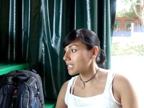 Entrevista Mariana Michel Gandarrillas.wmv