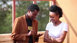 Census makes Boychild know the whole truth about his crush| Alex Mathenge X Henry Desagu X Sloune