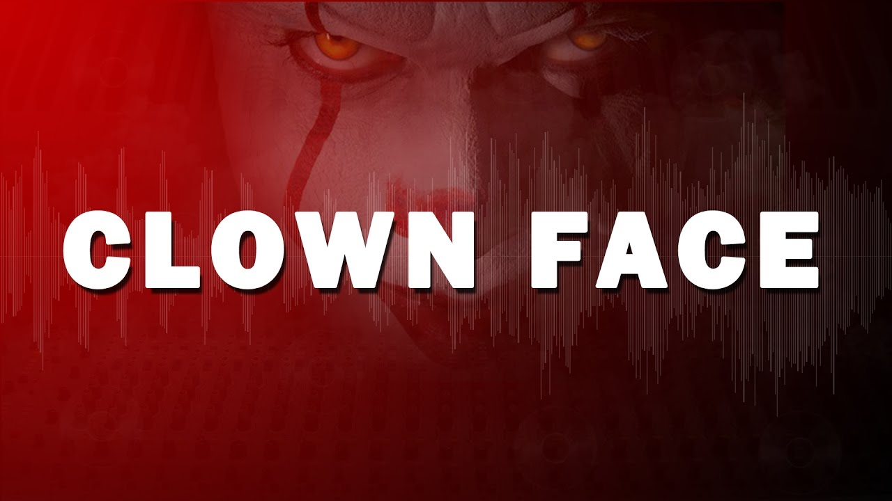 Download Evil Hip Hop Trap Instrumental 2017 (Free) Clown Face: Damas Beats