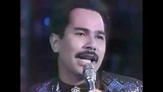 INDONESIA - WORLD POPULAR SONG FESTIVAL YAMAHA 1986 - HARVEY MALAEHOLO