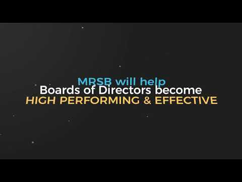How to Bring Your A-Game: Board of Directors Edition