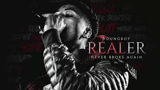 Download NBA YoungBoy - Big Talk (Official Audio) Mp3 and Videos