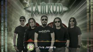 Jamrud - Viva Jamers (HQ Audio)