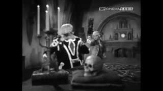 Il Cavaliere Misterioso -1948