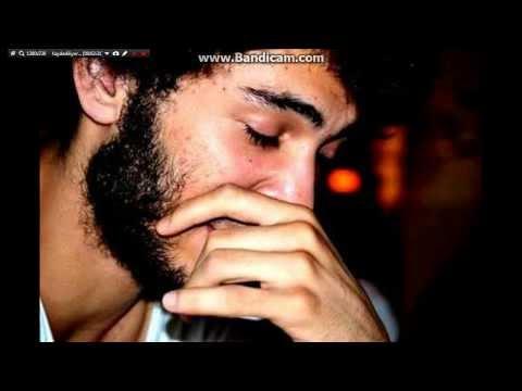 Vice ft. Enes Alper - İyi Ve Kötü