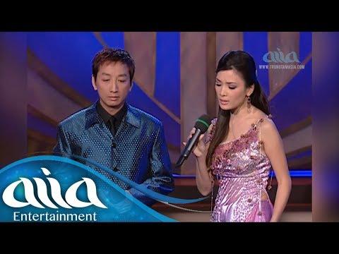 Liên Khúc Thành Phố Buồn | Nhạc sĩ: Lam Phương | Ca sĩ: Trường Vũ & Thanh Trúc (ASIA 40)