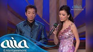 Liên Khúc Thành Phố Buồn | Nhạc sĩ: Lam Phương | Ca sĩ: Trường Vũ & Thanh Trúc (ASIA 40) thumbnail