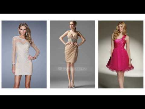 top-100-short-party-dresses,-sexy-party-dresses-for-girls