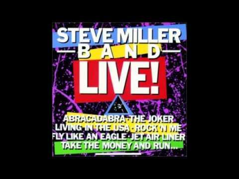steve miller band the joker live youtube. Black Bedroom Furniture Sets. Home Design Ideas
